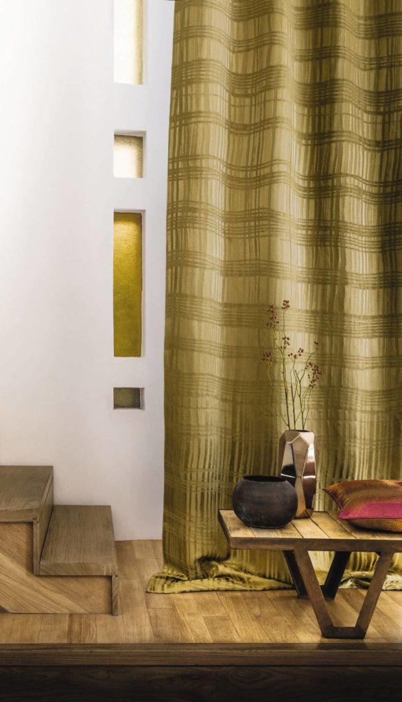 Tende interne casa della tenda ravenna for Tende casa minimalista